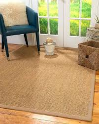 custom sisal rugs custom sisal rug custom sisal rugs dallas