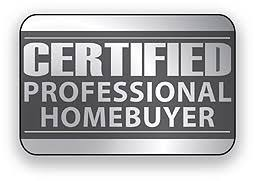 Image result for trusted homebuyer logos