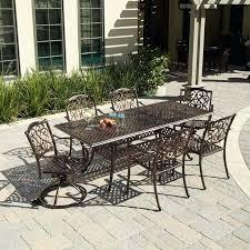 craigslist outdoor patio furniture stylish fascinating com phoenix pertaining to 10