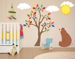 bear nursery decor bear wall decals teddy bear nursery teddy bear wall decals bear wall art teddy bear kids room on teddy bear wall art for nursery with bear wall decal teddy bear wall decal teddy bear nursery