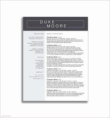 Company Profile Powerpoint Presentation Template Impressive