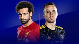 Match Preview - Liverpool vs Wolves