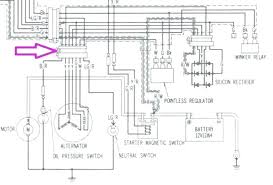 mercedes wiring diagram symbols travelersunlimited club mercedes wiring diagram symbols full size of wiring diagrams online for to 1 ohm diagram symbols