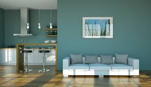 interior ~ The Best Color Trends For Your Living Room Designs In ...
