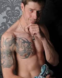 člověk Tetovat Svalová Fotografie Zdarma Na Pixabay