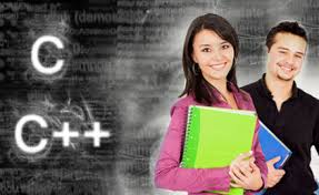programming assignment help java c assignmentdue programming language assignment help