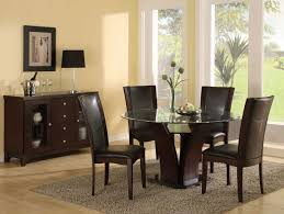 fantastic dining room decoration with various dining table centerpiece decoration ideas amazing furniture for small