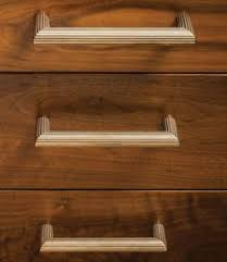 cabinet bar pulls. Plain Pulls Image Of Cabinet Bar Pull  Adjustable Solid Brass 5 In Polished  Harney Hardware  HARDWARE Pinterest Brass And Throughout Pulls E