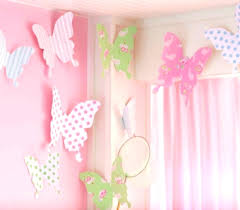 baby girl nursery wall decor inexpensive s wall decor ideas for baby girl nursery luxurious elegance