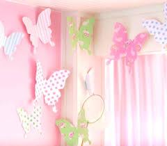 baby girl nursery wall decor inexpensive s wall decor ideas for baby girl nursery luxurious elegance