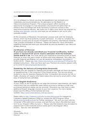 bachelor essay writing authorship