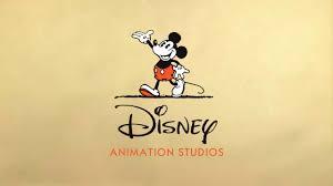 Animation Studios Disney Animation Studios 2019