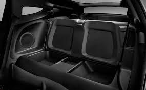 2015 honda cr z interior. Plain Honda 1032014 536 PM 32954 2015hondacrzhybridinterior Rearcargostoragebjpg Inside 2015 Honda Cr Z Interior 0