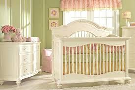 elegant baby furniture sets – canbylibraryfo