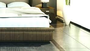 modern bathroom floor tile. modern tile floors mid century bathroom floor .