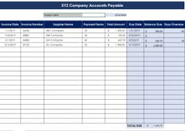 Free Accounting Spreadsheets For Small Business Basic