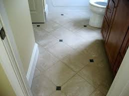 bathroom remodeling atlanta ga. Bathroom Remodel Atlanta Remodeling Ga C