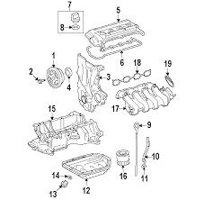 toyota 1 5 engine diagram great installation of wiring diagram • 2008 toyota yaris engine diagram wiring diagram rh monedasvirtual com 1 5 liter toyota engine diagram 1994 toyota tercel engine diagram