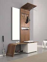entryway furniture storage. Small Entryway Furniture. Inspiring Image Of Furniture For Spaces With Wall Mounted Mirror Storage