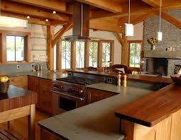 pros and cons of slate countertops countertop guides inside concrete kitchen countertops pros and cons diy