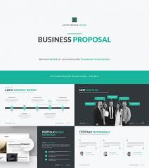 Document Template Daily Online Sales Day Planner The Best