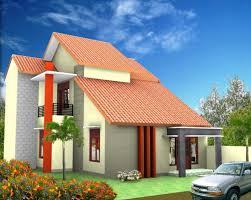 Small Picture Modern home design sri lanka Home modern
