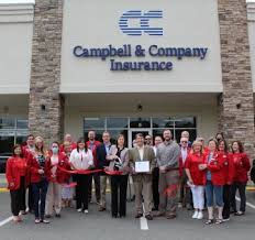 Combined insurance, an industry leader since 1922, is currently seeking a sales manager to join our growing team. Business Home General Liability Commercial Auto Insurance In Arkansas Campbell Company Insurance