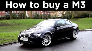 Coupe Series how much does a bmw m3 cost : How to buy a good BMW M3 (E90 / E92 / E93) - Project M3 pt.4 ...
