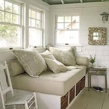 Sleeping Porch Furniture Editorsu0027 50 Favorite Rooms Sleeping PorchSleeping Porch Furniture