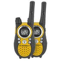 motorola walkie talkie manual. motorola t6500 walkie talkie radios \u0026 accessories manual