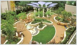 Small Picture roof gardens design Google gardening Pinterest