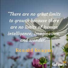 Quotes About Change And Growth Stunning Top 48 Motivational Quotes About Change And Growth