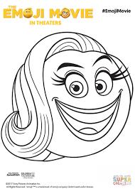free printable emoji coloring pages 2 j emoji coloring pages printable leversetdujourfo