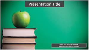 free powerpoint templates for teachers education powerpoint rome fontanacountryinn com