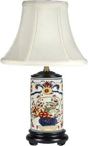 very small table lamps porcelain lamp oriental deep lighting cylindrical uk very small table lamps