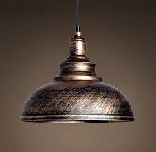 chandelier and pendant lighting. Full Size Of Pendants:vintage Pendant Lighting Chandelier Shade Mini Lights Plug In And
