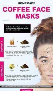 Its hydrating and exfoliating abilities make your skin healthy and glowing. Pin On Beauty Hair Care Tips