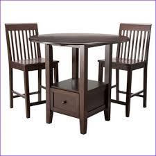 target pub table set neat tar dining room sets createfullcircle of target pub table set resplendency