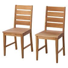 Pin By Ladendirekt On Stühle Und Hocker Dining Room Chairs