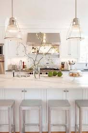 hamptons lighting melbourne. industrial and heavy-set with steel, this lighting is a superb way to complete your hamptons kitchen. melbourne