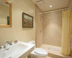 simple shower design. Clever Design Ideas 4 Simple Shower Houzz