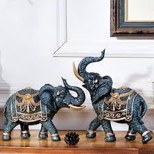 លទ្ធផលរូបភាពសម្រាប់ aksesoris berbentuk gajah