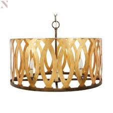 old world design lighting n armany co