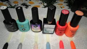 Tertio / Golden Beauty / Blyesky / <b>Holly</b> Rose HR / Bincaiyu Видео ...