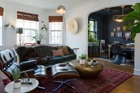 apartment design online. Brilliant Online Eclectic Studio Apartment Online Design In Apartment Design Online M