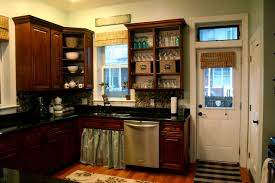 Finished Cabinet Doors Kitchen Living Home Stories A To Z