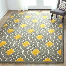 grey gold rug hand tufted grey gold wool rug grey and gold rug uk