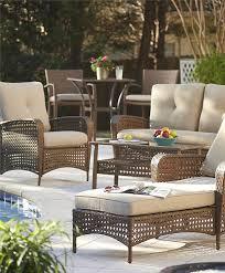 furniture kroger patio furniture costco patio furniture outdoor furniture