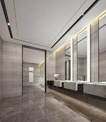 public bathrooms design. Interesting Public Public Bathroom Designs Best 25 Bathrooms Ideas On Pinterest  Restrooms In Design O