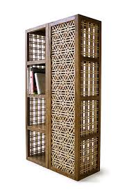 Bamboo design furniture Bedroom Sandeep Sangaru Crafting Vision In Bamboo Furniture Design India Pinterest Sandeep Sangaru Crafting Vision In Bamboo Furniture Design